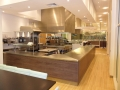 triline-stainless-steel-catering-kitchens2