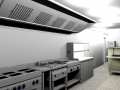 triline-stainless-steel-catering-kitchens5