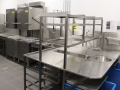 triline-stainless-steel-catering-kitchens6