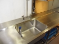 triline-stainless-steel-catering-kitchens7