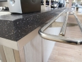 triline-stainless-steel-catering-kitchens8