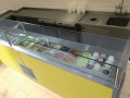 triline-stainless-steel-catering-kitchens9