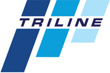 Triline Contracts Ltd Logo